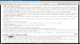 article:linux:2014-12-17-032356_1366x768_scrot.png