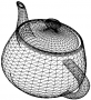 images:teapot_wireframe.png